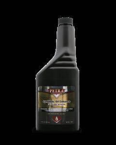 Petra Synthetic Oil Enhance 12oz