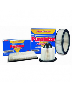 Purolator Air Filter AF13576