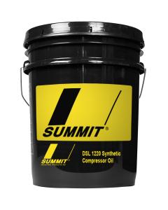 Summit DSL 1220