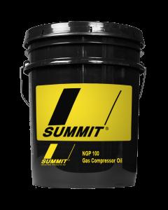 Summit NGP 100