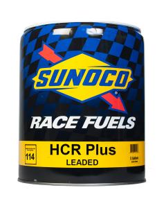 Sunoco HCR Plus 114