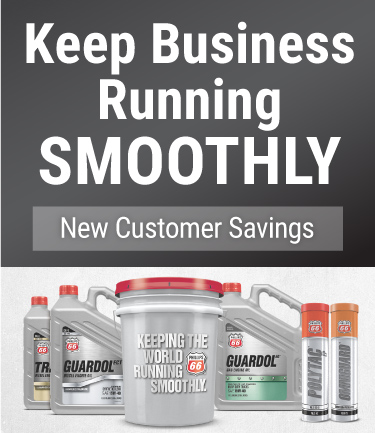 Keep Business Running Smoothly