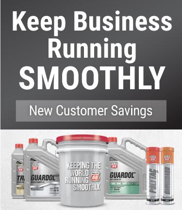 Keep Business Running Smoothly